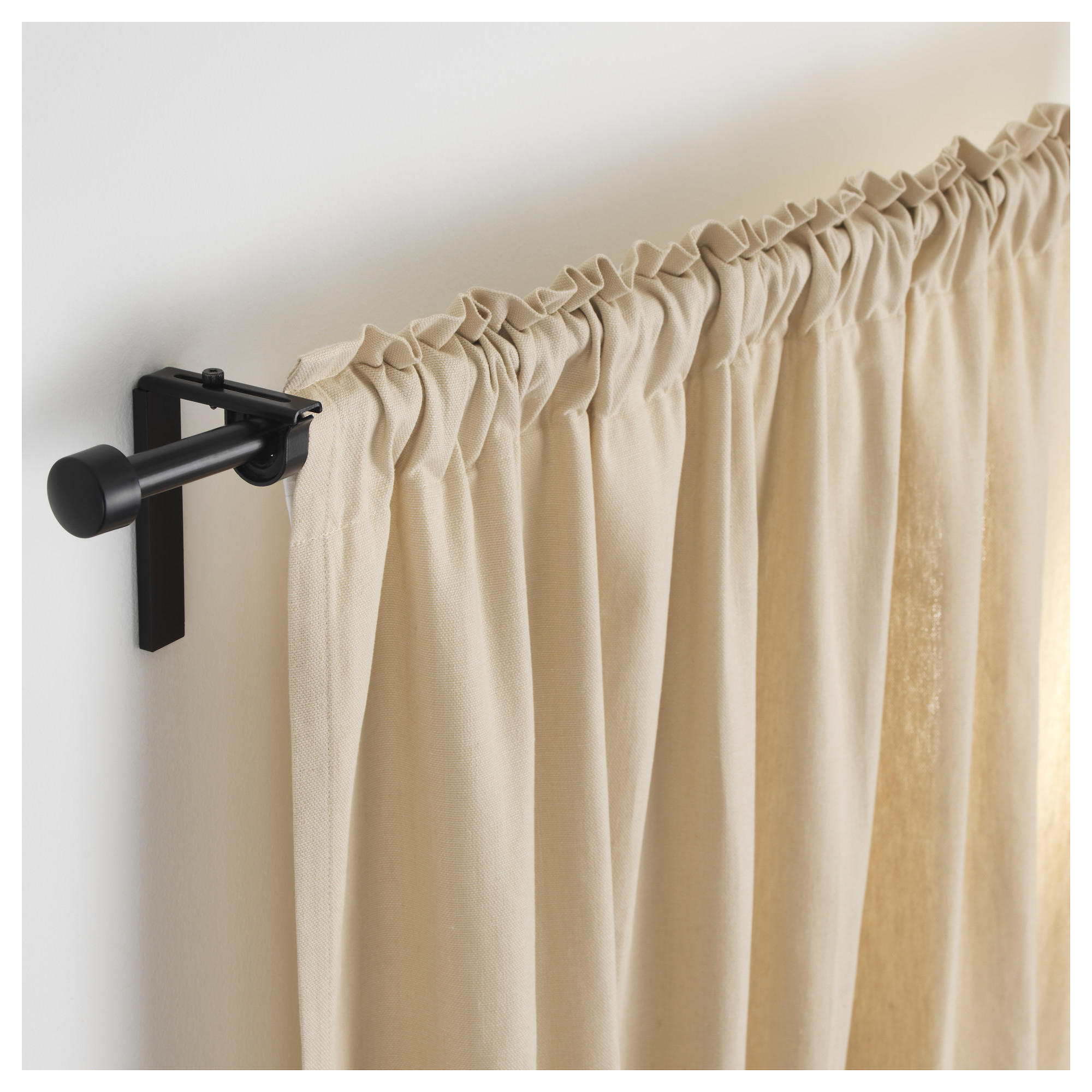 ta blinds table domestications from grey curtains walmart shower dark at drapes white amazing curtain linen shades blackout amazon exquisite teal roman target ikea soundproof sheer