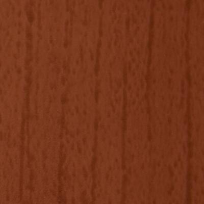 Aluwood 25mm 2085