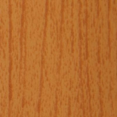 Aluwood 25mm C700