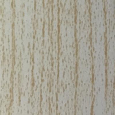 Aluwood 25mm C710