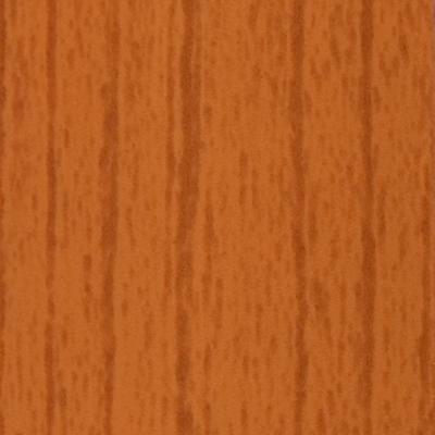 Aluwood 25mm C722