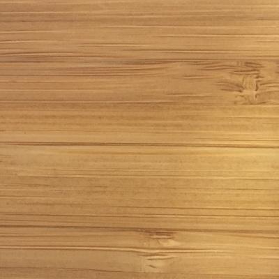 Bamboo 50mm Chestnut