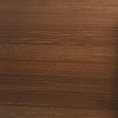 Bamboo 50mm Teak