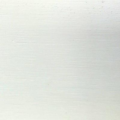 Bamboo 50mm White