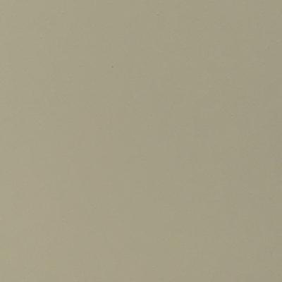 Basswood 50mm Bold Stone