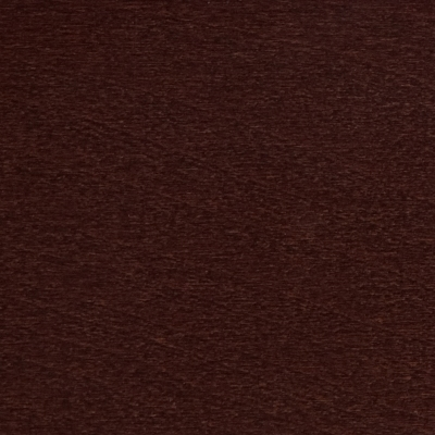 Basswood 50mm Dark Mahogany