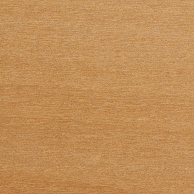 Basswood 50mm Natural