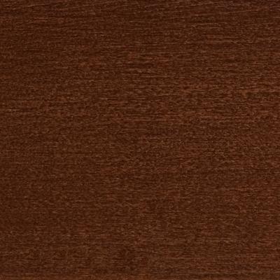 Basswood 50mm Walnut