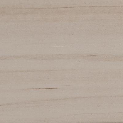 Basswood 50mm White Wash