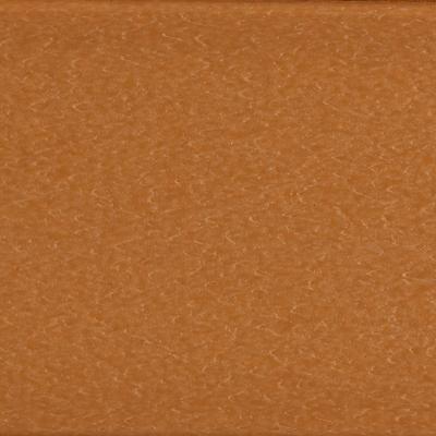 Plaswood 50mm American Oak