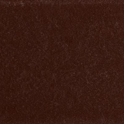 Plaswood 50mm High Heat dark Mahogany