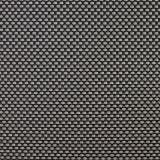 Premierweave Charcoal Grey