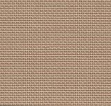 Premierweave Linen