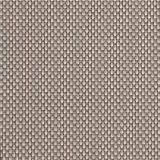 Premierweave White Grey