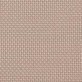 Premierweave White Linen