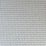 Shadoweave 2000 White