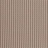 Sheerweave 3000 Mushroom Sand