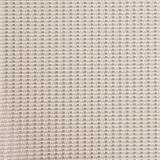 Sheerweave 3000 Pearl White