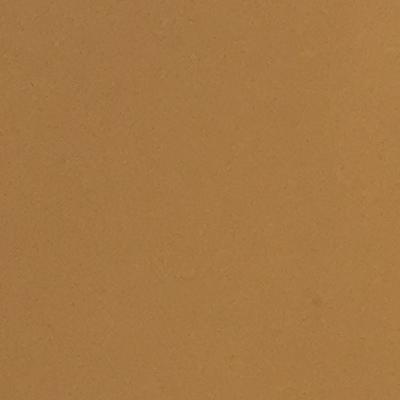 Venetian 25mm Plain 409