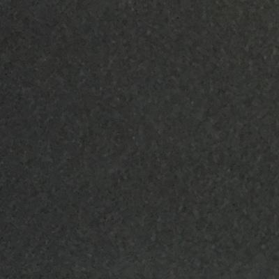 Venetian 25mm Plain AL1601