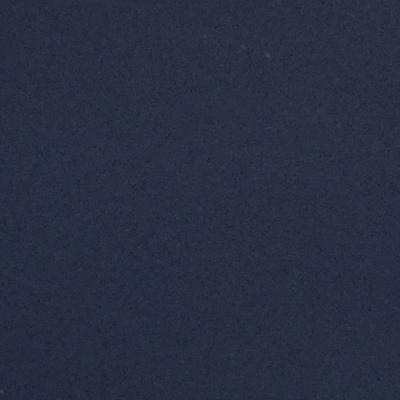 Venetian 25mm Plain AL415