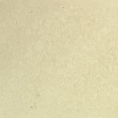 Venetian 25mm Plain C603