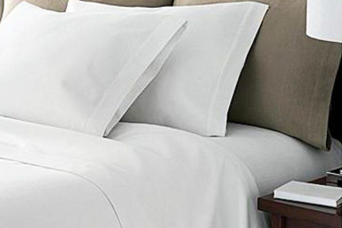 egyptian-cotton-bedding